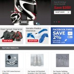 Yamaha online store